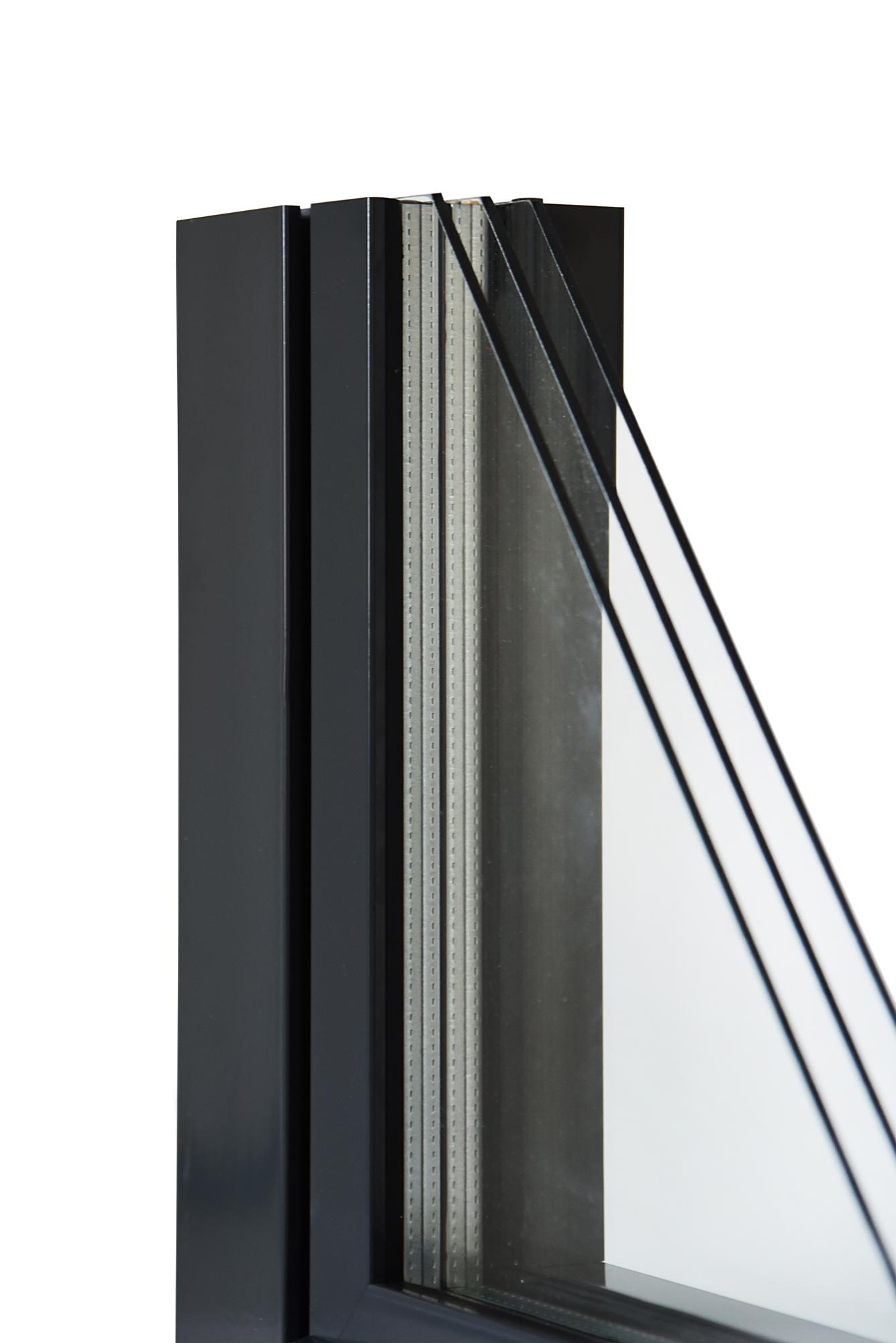 Full Size of Drutex Fenster Polen Erfahrungen Erfahrung Test Einstellen Justieren Aluminiumfenster Drutealu Mb 70 Ral7016 Anthrazitgrau Einbruchschutz Schüko Fenster Drutex Fenster