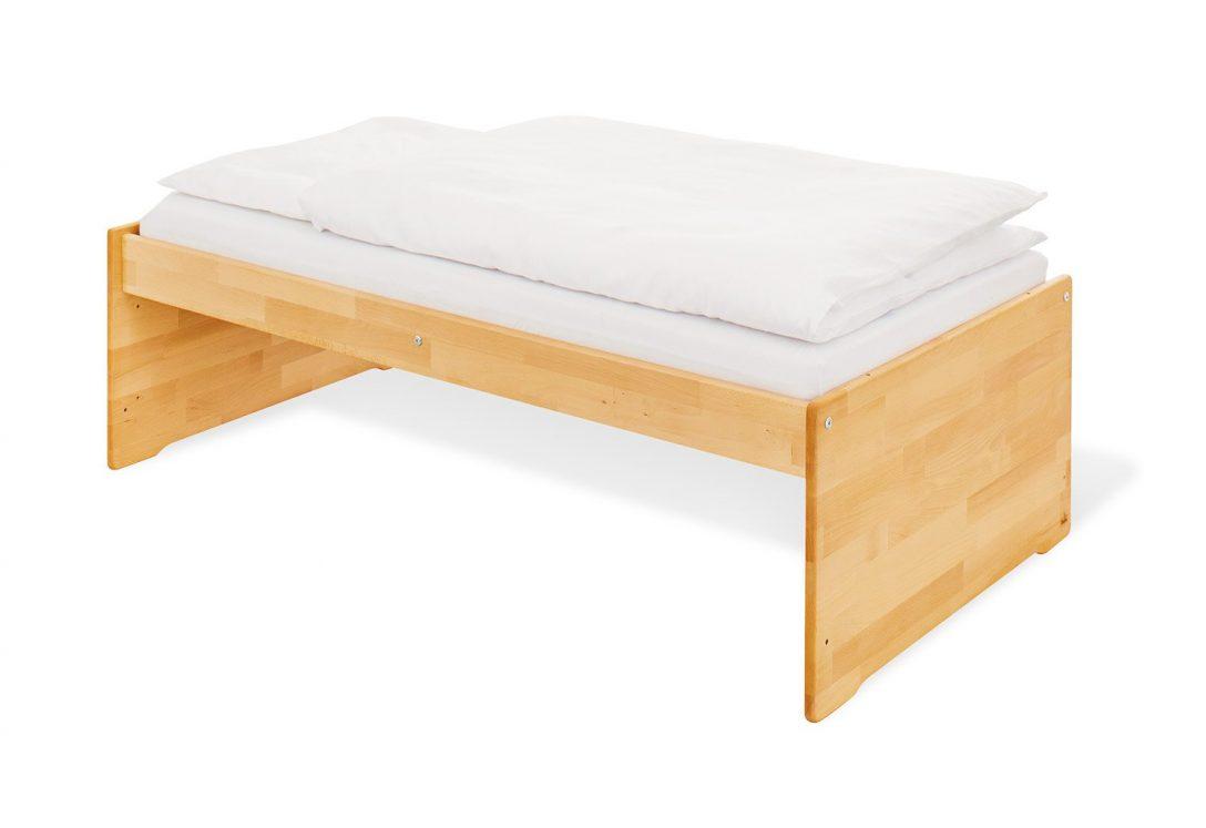 Large Size of Pinolino Bett Kinderbett Natura 200x180 140x200 Mit Stauraum Betten 200x220 Rauch Eiche Nolte Wasser Ausziehbares Kopfteil 200x200 Bett Pinolino Bett
