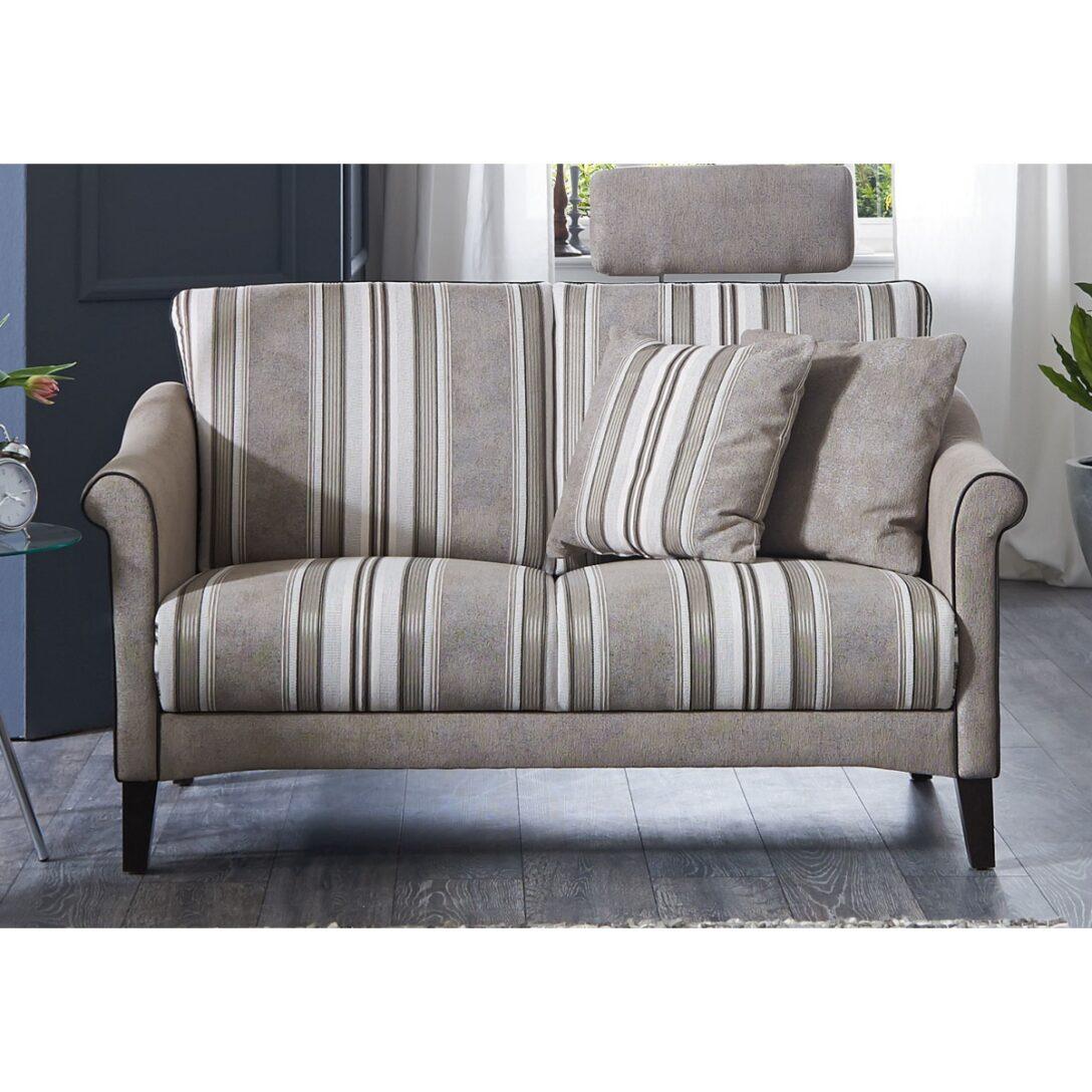 Large Size of Mondo Sofa Erfahrungen Kaufen Leder Couch Srl Bertinoro Orari Group 3 Agata Meble Softline Bed Capocolle Brick 2 Online Luminara Stoffbezug Beige Gestreift Ca Sofa Mondo Sofa