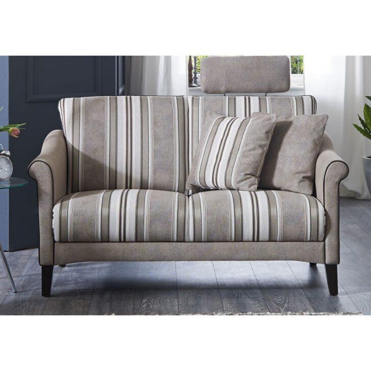 Medium Size of Mondo Sofa Erfahrungen Kaufen Leder Couch Srl Bertinoro Orari Group 3 Agata Meble Softline Bed Capocolle Brick 2 Online Luminara Stoffbezug Beige Gestreift Ca Sofa Mondo Sofa