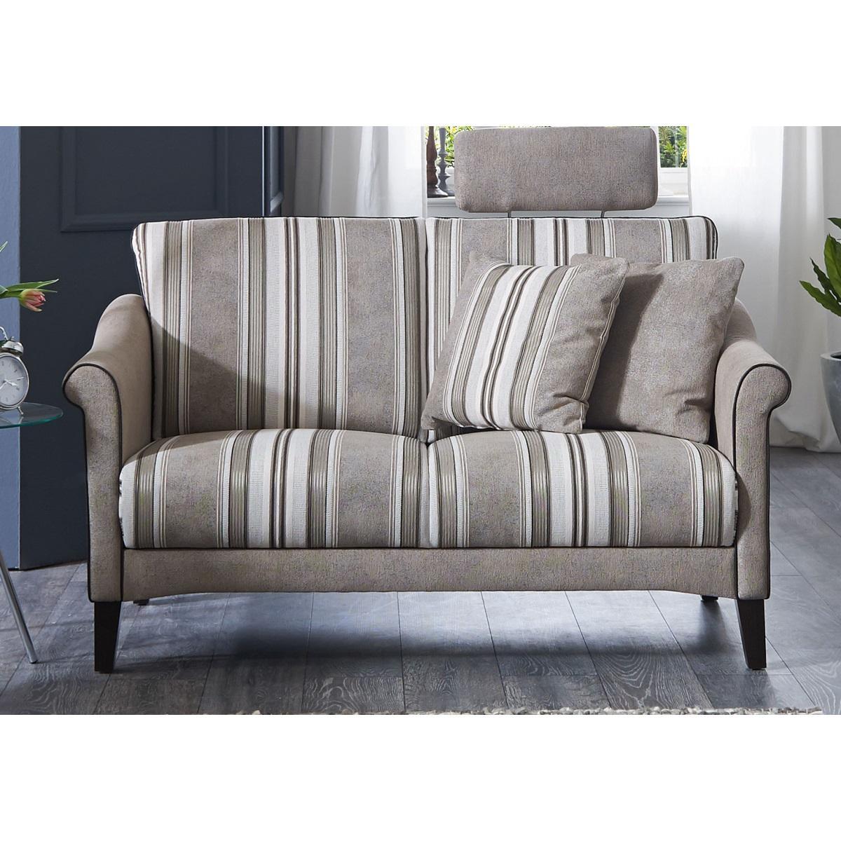 Full Size of Mondo Sofa Erfahrungen Kaufen Leder Couch Srl Bertinoro Orari Group 3 Agata Meble Softline Bed Capocolle Brick 2 Online Luminara Stoffbezug Beige Gestreift Ca Sofa Mondo Sofa