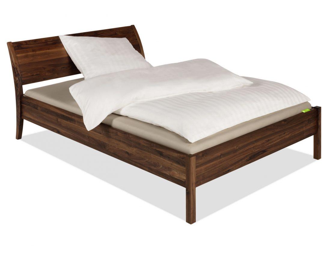 Large Size of Tojo V Bett Bett  Matratzen Gebraucht Kaufen Erfahrung System Erfahrungen Erfahrungsbericht Preisvergleich Selber Bauen V Bett Bettgestell (180 X 190 Cm) Lieg Bett Tojo V Bett