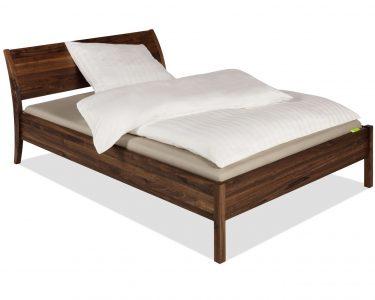Tojo V Bett Bett Tojo V Bett Bett  Matratzen Gebraucht Kaufen Erfahrung System Erfahrungen Erfahrungsbericht Preisvergleich Selber Bauen V Bett Bettgestell (180 X 190 Cm) Lieg