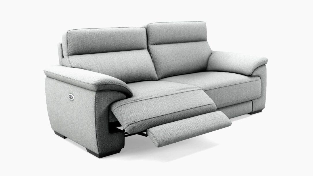 Large Size of Sofa Mit Verstellbarer Sitztiefe Elektrisch Ecksofa Big Verstellbare Relaxfunktion Recamiere 2 Sitzer Flexform Bett 160x200 Lattenrost Fenster Eingebauten Sofa Sofa Mit Verstellbarer Sitztiefe