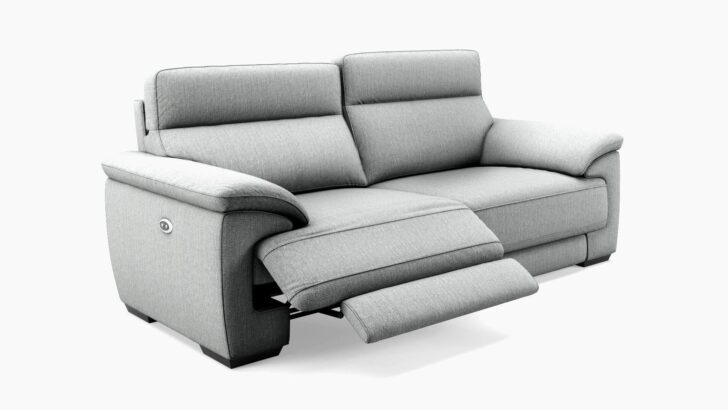 Medium Size of Sofa Mit Verstellbarer Sitztiefe Elektrisch Ecksofa Big Verstellbare Relaxfunktion Recamiere 2 Sitzer Flexform Bett 160x200 Lattenrost Fenster Eingebauten Sofa Sofa Mit Verstellbarer Sitztiefe