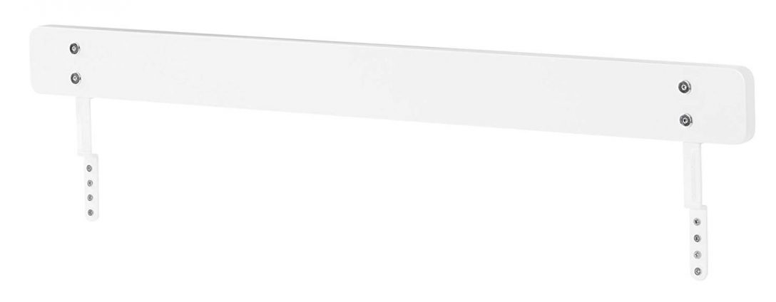Large Size of Bettschutzgitter Ikea Malm Kinderbett Schutzgitter Mit Bett Baby Hemnes Selber Bauen Ebay Kleinanzeigen Boxspringbett Holz Kinder Lidl Erwachsene Vikare One Bett Schutzgitter Bett
