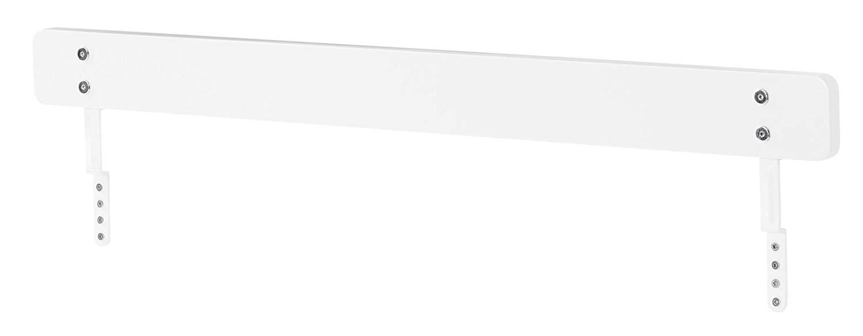 Full Size of Bettschutzgitter Ikea Malm Kinderbett Schutzgitter Mit Bett Baby Hemnes Selber Bauen Ebay Kleinanzeigen Boxspringbett Holz Kinder Lidl Erwachsene Vikare One Bett Schutzgitter Bett