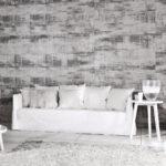 Sofa Husse Sofa Design Hussen Sofa Gervasoni Mit Husse Ikea Schlaffunktion Impressionen Bezug Ecksofa Bettfunktion Flexform Kleines Wohnzimmer Big Poco Goodlife Polyrattan