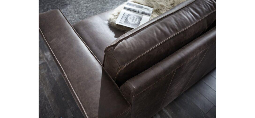 Large Size of Natura Sofa Love Couch Kansas Denver Newport Gebraucht Livingston Pasadena Brooklyn Einzelsofa In 2 Gren 3 Sitzer Polster Chippendale Reinigen 3er Big L Form Sofa Natura Sofa