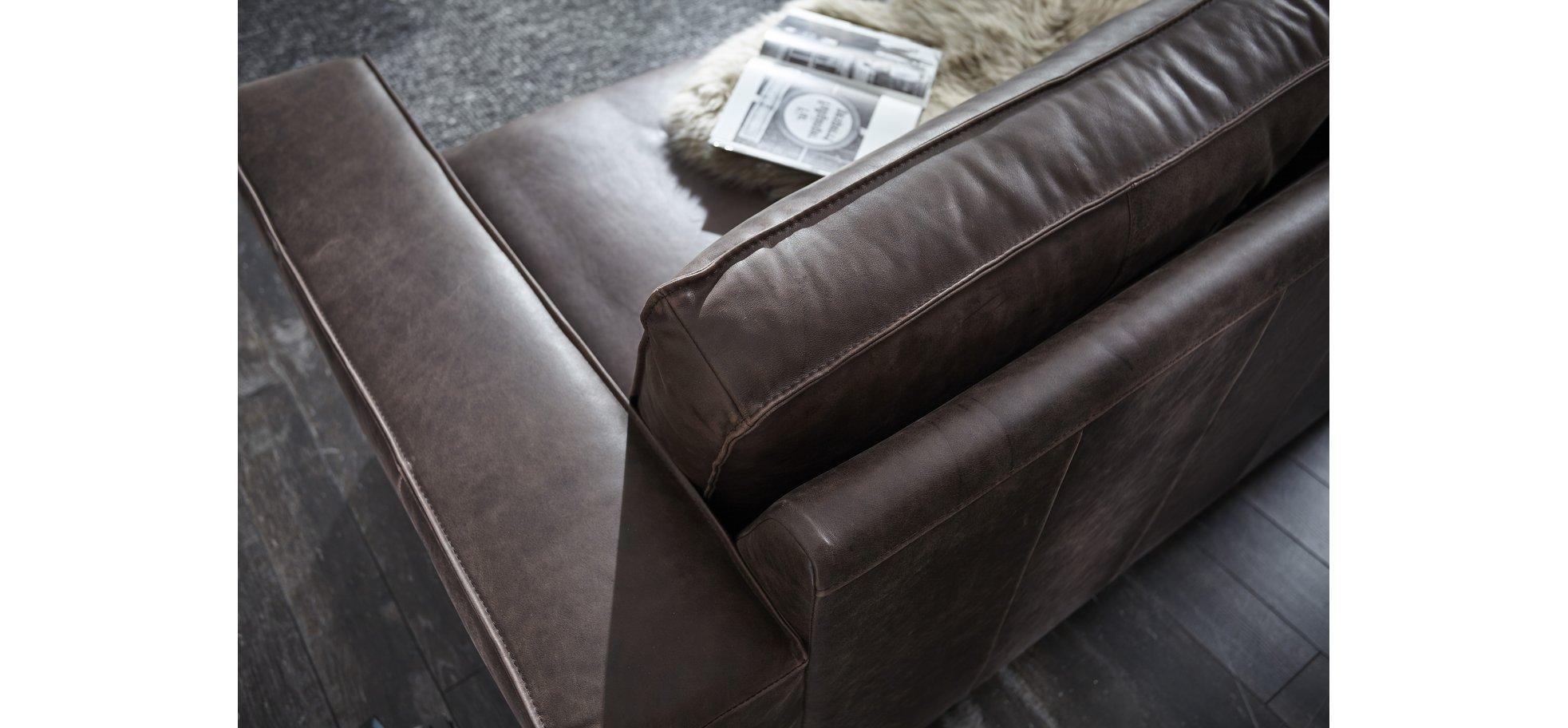 Full Size of Natura Sofa Love Couch Kansas Denver Newport Gebraucht Livingston Pasadena Brooklyn Einzelsofa In 2 Gren 3 Sitzer Polster Chippendale Reinigen 3er Big L Form Sofa Natura Sofa