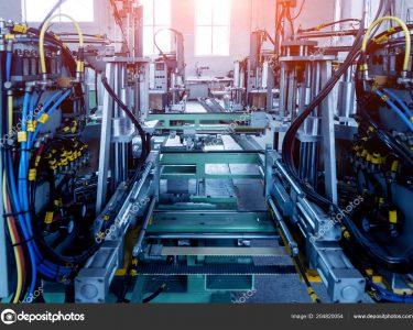 Pvc Fenster Fenster Pvc Fenster Maschine Kaufen Online Maschinen Klarsichtfolie Fensterfolie Glasklar Lackieren 1 Mm Reinigen Fabrik Fr Aluminium Und Tren Produktion Holz Alu