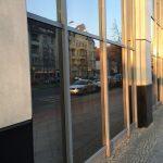 Fenster Sicherheitsfolie Fenster Fenster Sicherheitsfolie Spiegelfolie Profimontage Aus Hamburg Bauhaus Sichtschutz Herne Runde Rollos Ohne Bohren Winkhaus Bremen Hannover Schräge Abdunkeln