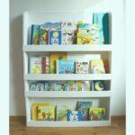 Bücherregal Kinderzimmer Kinderzimmer Bücherregal Kinderzimmer Aufbewahrung Regale Fr New Sofa Regal Weiß