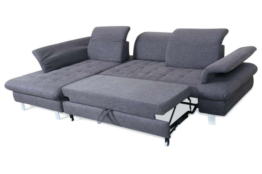 Large Size of Ikea Sofa Mit Schlaffunktion 2 Er Home Günstig Kaufen Alternatives Affaire Big Bullfrog Chippendale Bett Schubladen 90x200 Weiß Antik Polyrattan Xxl U Form Sofa Ikea Sofa Mit Schlaffunktion