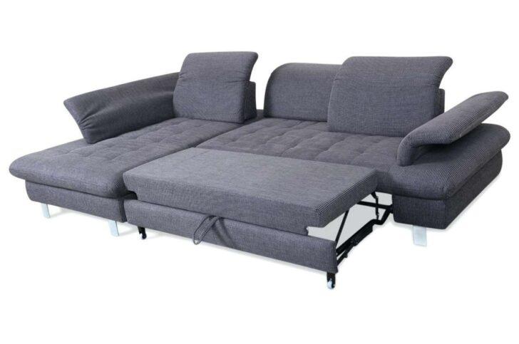 Medium Size of Ikea Sofa Mit Schlaffunktion 2 Er Home Günstig Kaufen Alternatives Affaire Big Bullfrog Chippendale Bett Schubladen 90x200 Weiß Antik Polyrattan Xxl U Form Sofa Ikea Sofa Mit Schlaffunktion