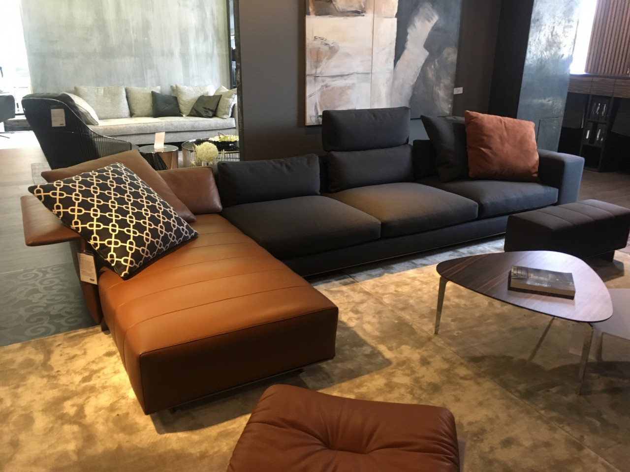 Full Size of Minotti Sofa Alexander Dimensions Lawrence Outlet Range List India Uk Cad Block Cost Mit Relaxfunktion Elektrisch L Schlaffunktion Freistil München Led Sofa Minotti Sofa