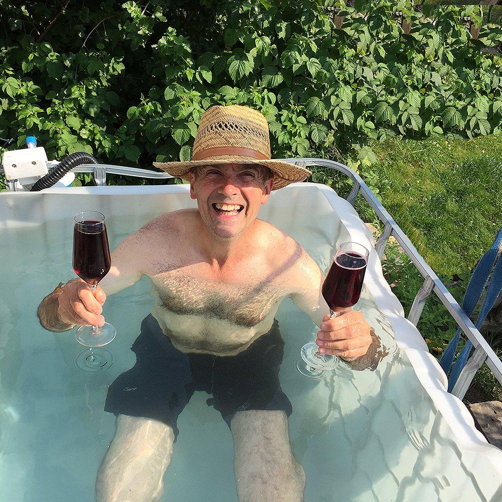 Full Size of Pool Selber Bauen Garten Und Schwimmteich Heimwerkerde Himmel Bett Bad Dürkheim Wellness Luxus Schlafzimmer Vinylboden Im Verlegen Schaukelstuhl Wohnzimmer Garten Pool Im Garten Bauen
