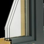 Fenster 3 Fach Verglasung Fenster Fenster 3 Fach Verglasung Holz Alu Mit Pomella Bernhard Abus Anthrazit Gardinen Jemako Insektenschutz Salamander Auto Folie Kaufen In Polen Gitter