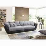 Big Sofa Xxl Sofa Big Sofa Xxl L Form Frisch U Schn Luxus Couch Sam Mit Schlaffunktion Braun Landhausstil Le Corbusier Alternatives 2 5 Sitzer Wildleder Hussen Ewald Schillig