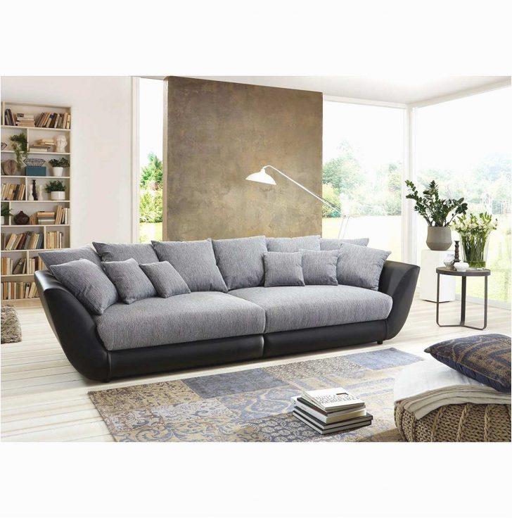 Medium Size of Big Sofa Xxl L Form Frisch U Schn Luxus Couch Sam Mit Schlaffunktion Braun Landhausstil Le Corbusier Alternatives 2 5 Sitzer Wildleder Hussen Ewald Schillig Sofa Big Sofa Xxl