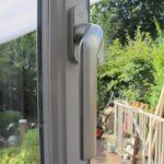 Dänische Fenster Dnische Holzfenster Beschlge Fecon Nordwest Alu Sicherheitsfolie Rollos Innen Kunststoff Aluminium 3 Fach Verglasung Schüco Holz Fenster Dänische Fenster