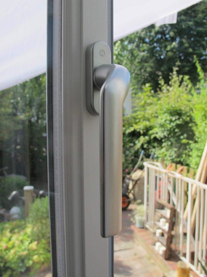 Medium Size of Dänische Fenster Dnische Holzfenster Beschlge Fecon Nordwest Alu Sicherheitsfolie Rollos Innen Kunststoff Aluminium 3 Fach Verglasung Schüco Holz Fenster Dänische Fenster