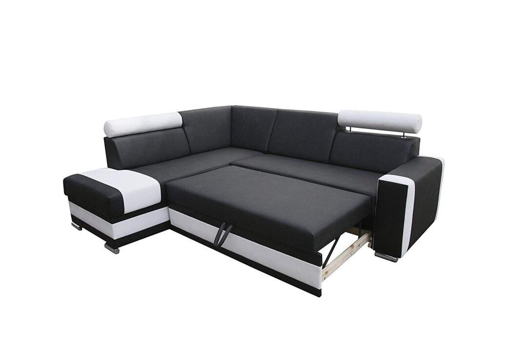 Large Size of Couch Ausziehbar Test Vergleich Top 10 Im Mrz 2020 Vitra Sofa Bora Schilling Schlafsofa Liegefläche 160x200 Ektorp Big Mit Hocker Esstisch Walter Knoll Xxl Sofa Sofa Dauerschläfer