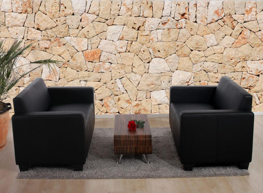 Large Size of Sofa Garnitur Kasper Wohndesign Leder Schwarz 3 Teilig Ikea Echtleder Poco Couchgarnitur Kaufen 2 Couch Garnituren Hersteller Moderne Rundecke 1 3 2 1 22er Sofa Sofa Garnitur