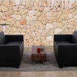 Sofa Garnitur Kasper Wohndesign Leder Schwarz 3 Teilig Ikea Echtleder Poco Couchgarnitur Kaufen 2 Couch Garnituren Hersteller Moderne Rundecke 1 3 2 1 22er Sofa Sofa Garnitur