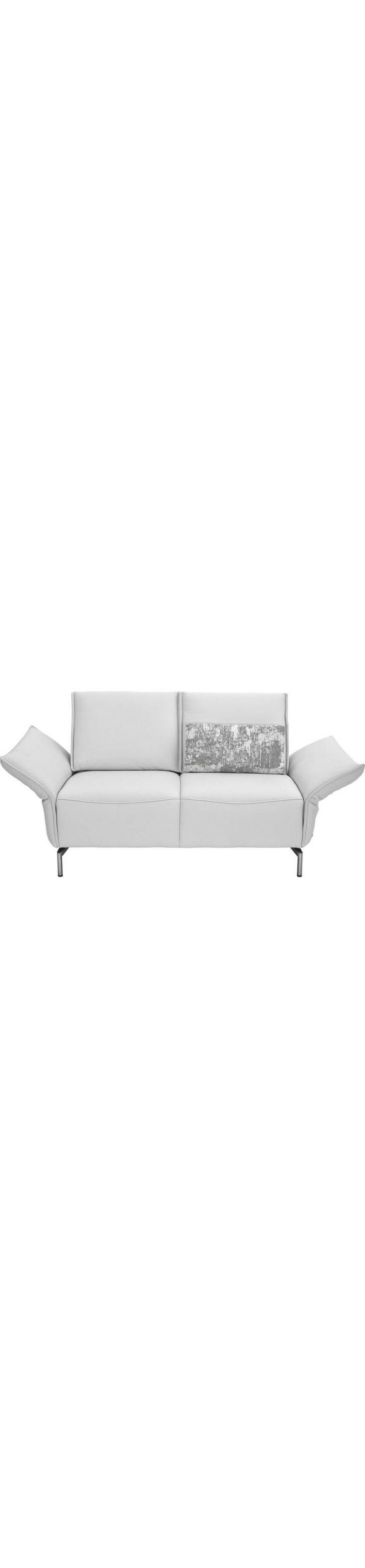 Medium Size of Koinor Sofa Francis 2 Sitzer Gebraucht Kaufen Leder Rot Zweisitzer Echtleder Wei Online Xxxlutz Stoff Günstig Landhausstil Lederpflege Chesterfield Togo Sofa Koinor Sofa