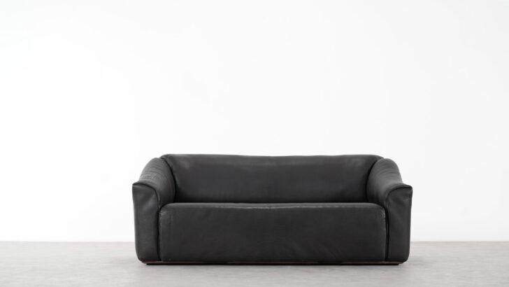 Medium Size of De Sede Sofa Sessel Gebraucht Kaufen For Sale Preise Used Ds 47 Uk Outlet Leder Bed 600 Neck Leather Kandelaber Garten Alcantara Beziehen Togo Salamander Sofa De Sede Sofa
