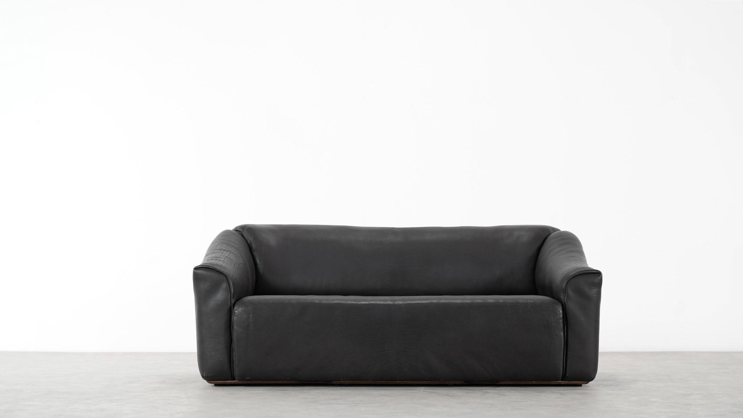 Full Size of De Sede Sofa Sessel Gebraucht Kaufen For Sale Preise Used Ds 47 Uk Outlet Leder Bed 600 Neck Leather Kandelaber Garten Alcantara Beziehen Togo Salamander Sofa De Sede Sofa