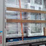 Dänische Fenster Aluminium Schüco Insektenschutzrollo Aco Kbe Alu Einbruchsicher Nachrüsten Alte Kaufen 3 Fach Verglasung Fenster Polen Fenster