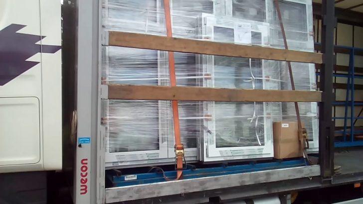 Medium Size of Dänische Fenster Aluminium Schüco Insektenschutzrollo Aco Kbe Alu Einbruchsicher Nachrüsten Alte Kaufen 3 Fach Verglasung Fenster Polen Fenster