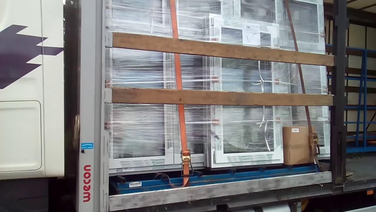 Full Size of Dänische Fenster Aluminium Schüco Insektenschutzrollo Aco Kbe Alu Einbruchsicher Nachrüsten Alte Kaufen 3 Fach Verglasung Fenster Polen Fenster