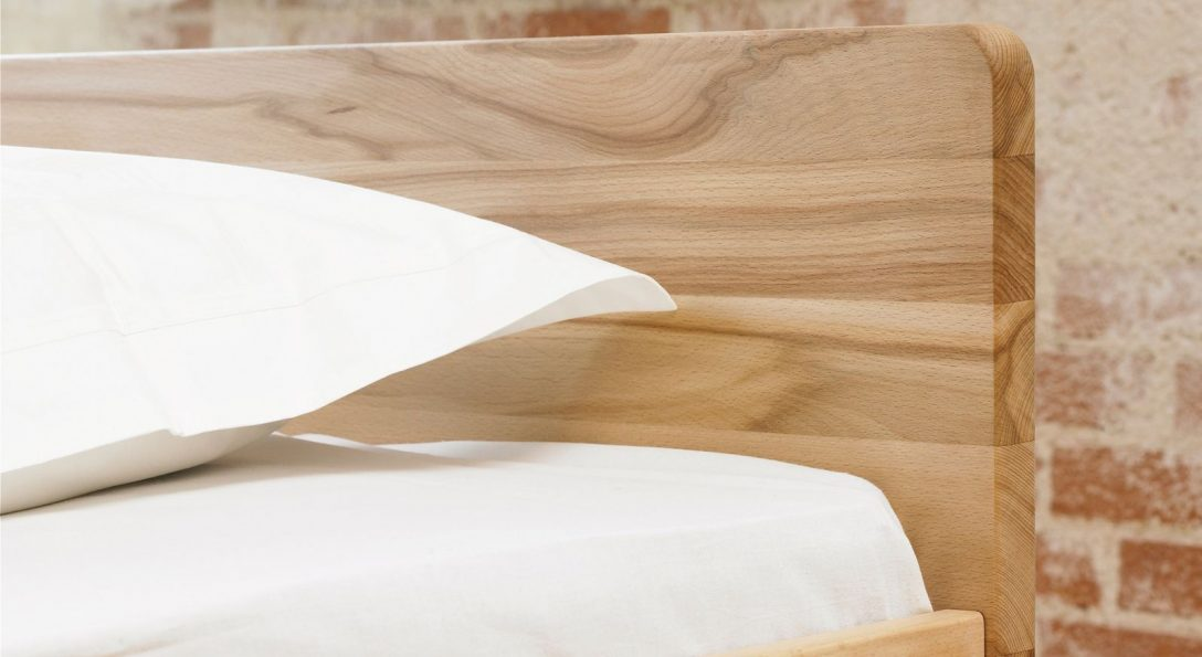 Large Size of Jabo Betten Schubkasten Doppelbett Aus Buche Oder Kiefer Bett Norwegen Ruf Kinder Möbel Boss Hülsta 180x200 Kaufen Hasena Amazon Nolte Jensen Schramm Bett Jabo Betten