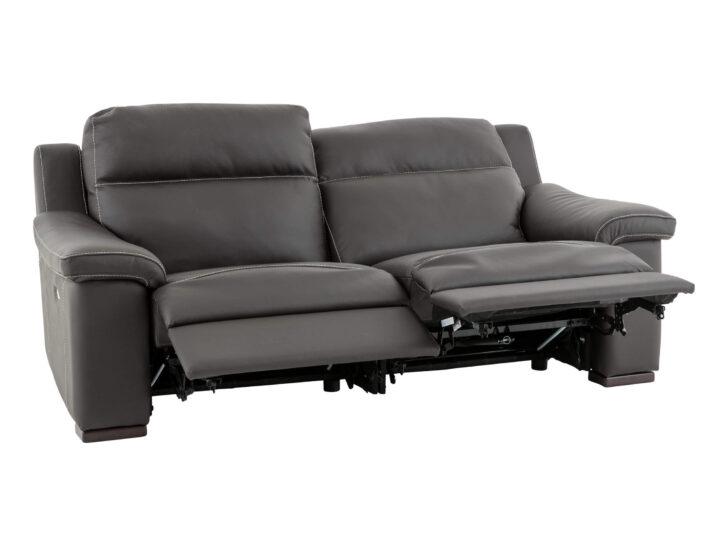 Medium Size of Sofa Elektrisch Statisch Aufgeladen Was Tun Elektrische Relaxfunktion Geladen Verstellbar Ikea Ist Elektrischer Sitzvorzug Mit Aufgeladen Was Leder Sofa Sofa Elektrisch