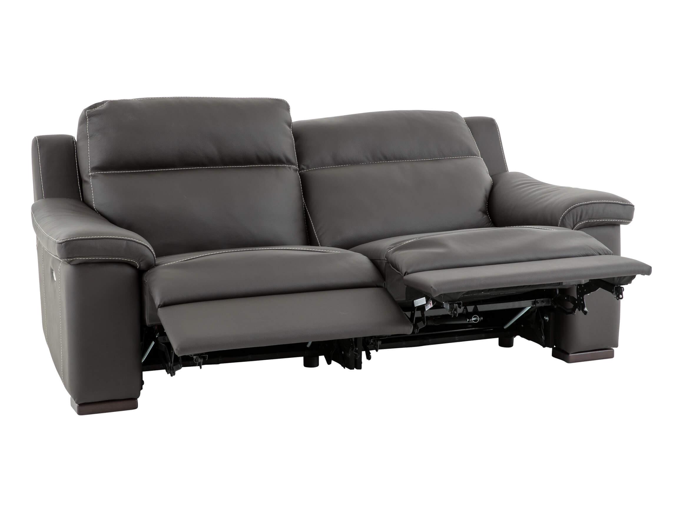 Full Size of Sofa Elektrisch Statisch Aufgeladen Was Tun Elektrische Relaxfunktion Geladen Verstellbar Ikea Ist Elektrischer Sitzvorzug Mit Aufgeladen Was Leder Sofa Sofa Elektrisch