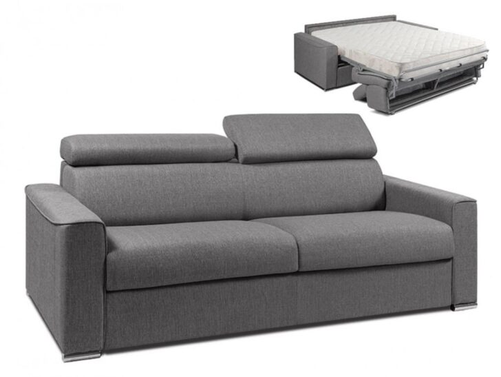 Medium Size of Chesterfield Sofa Stuhl Für Schlafzimmer Bunt Blau Schlaffunktion Ewald Schillig Mit Relaxfunktion Elektrisch Teppich überzug Led Langes Esstisch Le Sofa Schlaf Sofa