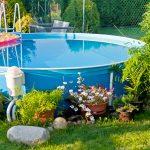 Garten Pool Guenstig Kaufen Garten Swimmingpools Zum Aufstellen Bersicht Bewässerungssysteme Garten Sichtschutz Wpc Loungemöbel Lounge Set Schaukelstuhl Jacuzzi Schallschutz Trennwände Velux