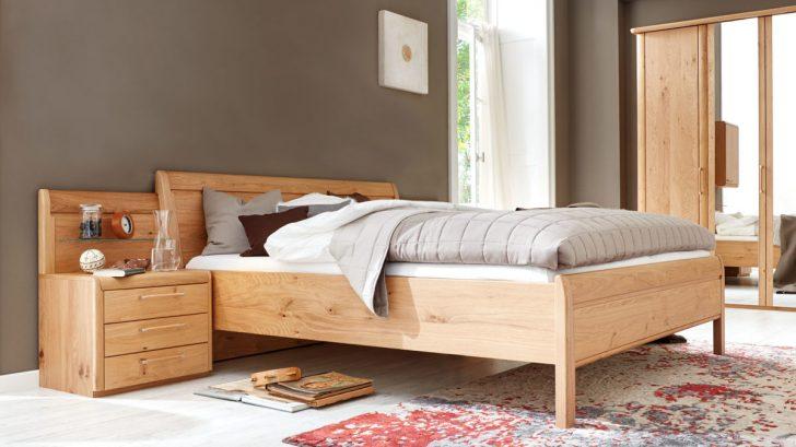 Medium Size of Betten Holz Mbel Staude Fenster Alu Bett Massivholz 180x200 Jensen Küche Weiß Designer Außergewöhnliche Holztisch Garten Holzbank Esstische Esstisch Bock Bett Betten Holz