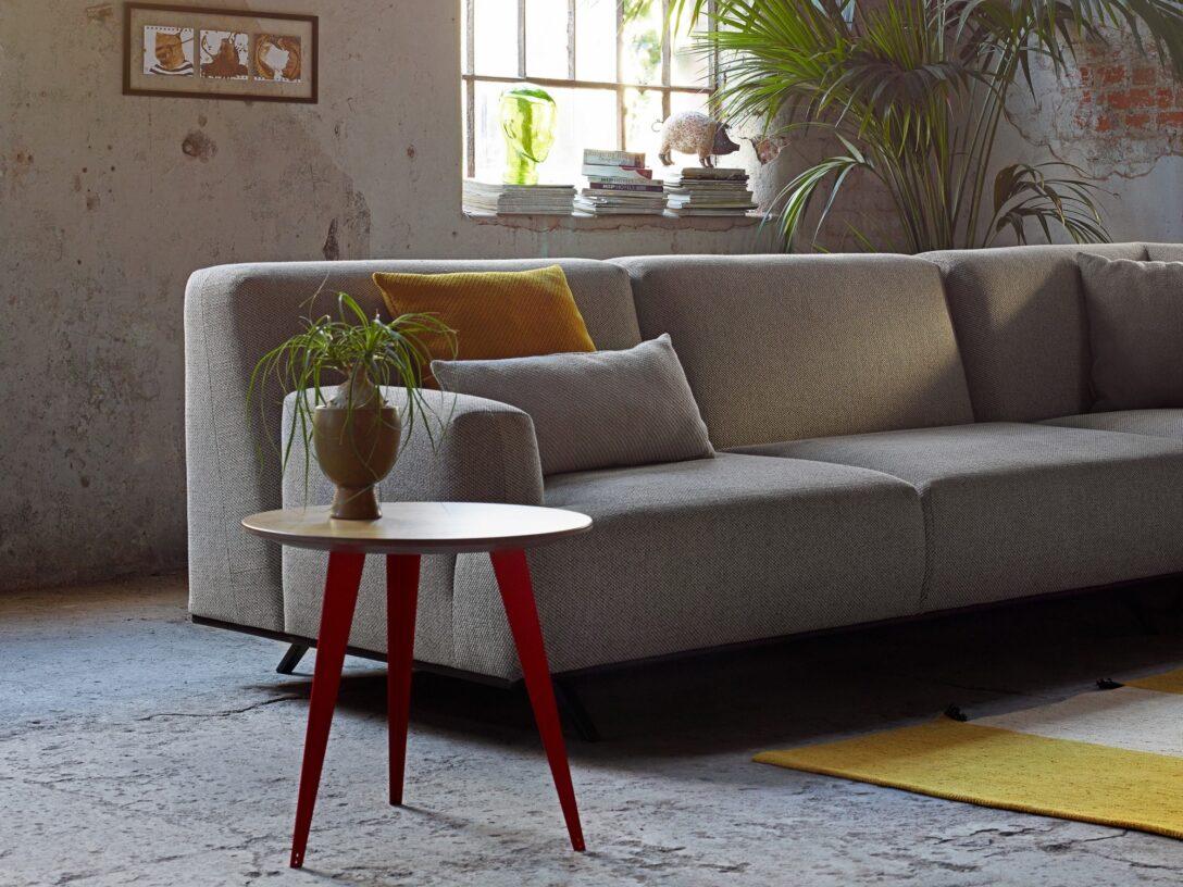Large Size of Sofa Alternatives Oscar Sofas Home Koleksiyon 3 Sitzer Verkaufen Zweisitzer Stoff Kissen Gelb Blau Big Xxl Mit Holzfüßen Lila Abnehmbarer Bezug Relaxfunktion Sofa Sofa Alternatives