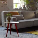 Sofa Alternatives Sofa Sofa Alternatives Oscar Sofas Home Koleksiyon 3 Sitzer Verkaufen Zweisitzer Stoff Kissen Gelb Blau Big Xxl Mit Holzfüßen Lila Abnehmbarer Bezug Relaxfunktion