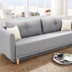 Weißes Sofa Sofa Weißes Sofa Weies Gnstig Cheap Big Couch Pillows Gnstige Alcantara Stoff Grau Bullfrog Federkern Großes Luxus Relaxfunktion Lederpflege Alternatives Mit