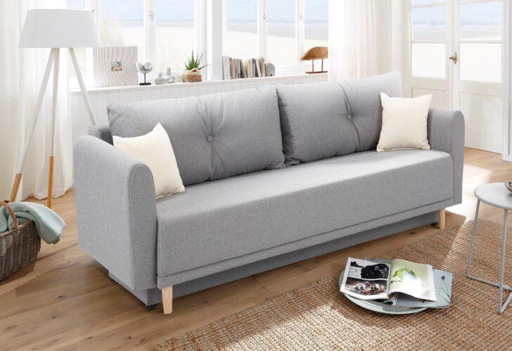 Medium Size of Weißes Sofa Weies Gnstig Cheap Big Couch Pillows Gnstige Alcantara Stoff Grau Bullfrog Federkern Großes Luxus Relaxfunktion Lederpflege Alternatives Mit Sofa Weißes Sofa