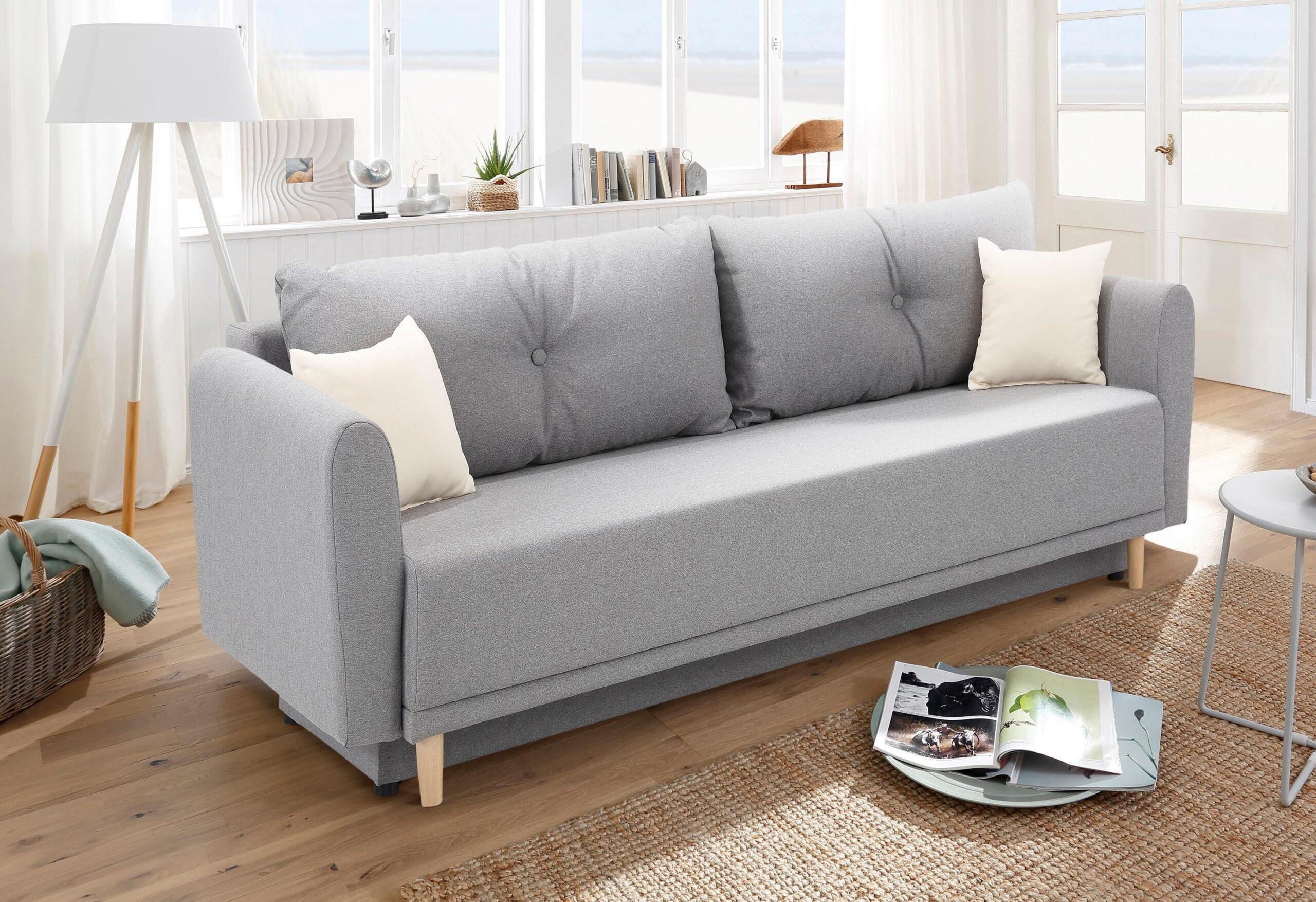 Full Size of Weißes Sofa Weies Gnstig Cheap Big Couch Pillows Gnstige Alcantara Stoff Grau Bullfrog Federkern Großes Luxus Relaxfunktion Lederpflege Alternatives Mit Sofa Weißes Sofa