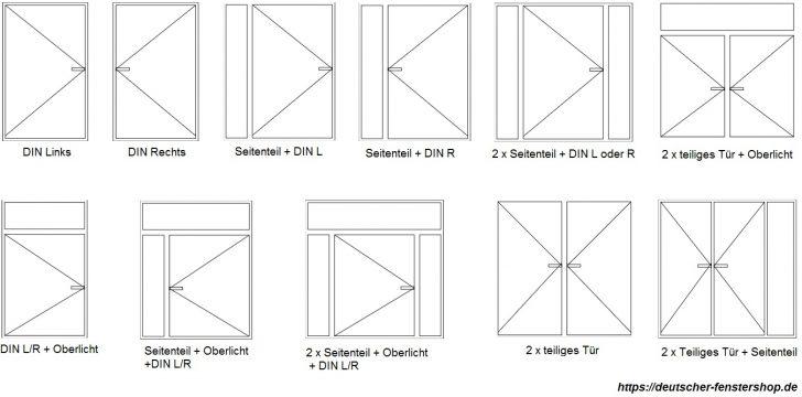 Medium Size of Fenster Konfigurieren Nebeneingangstr Seiteneingangstr Nach Ma Kaufen Konfigurator Mit Rolladen Wärmeschutzfolie Insektenschutz Flachdach Verdunkelung Bett Fenster Fenster Konfigurieren