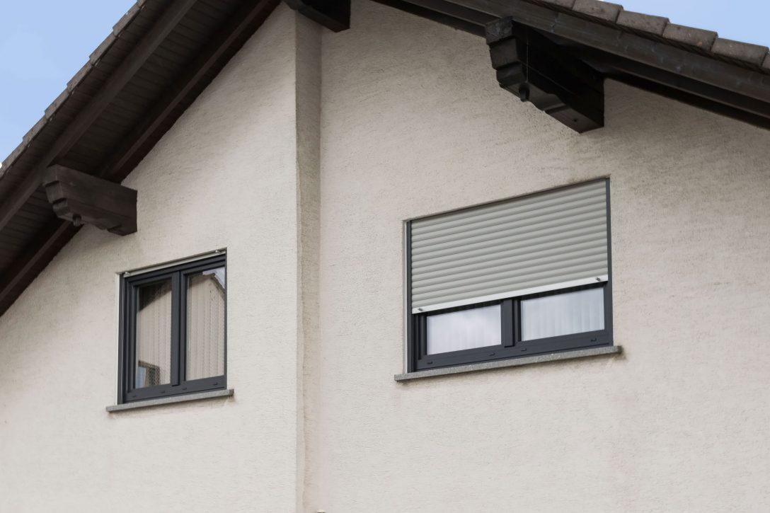 Large Size of Kunststoff Fenster Auen Anthrazit Schreinerei Pracht Rostock Schüco Kaufen Weihnachtsbeleuchtung Sichtschutzfolie Einseitig Durchsichtig Sichtschutz Fenster Fenster Anthrazit