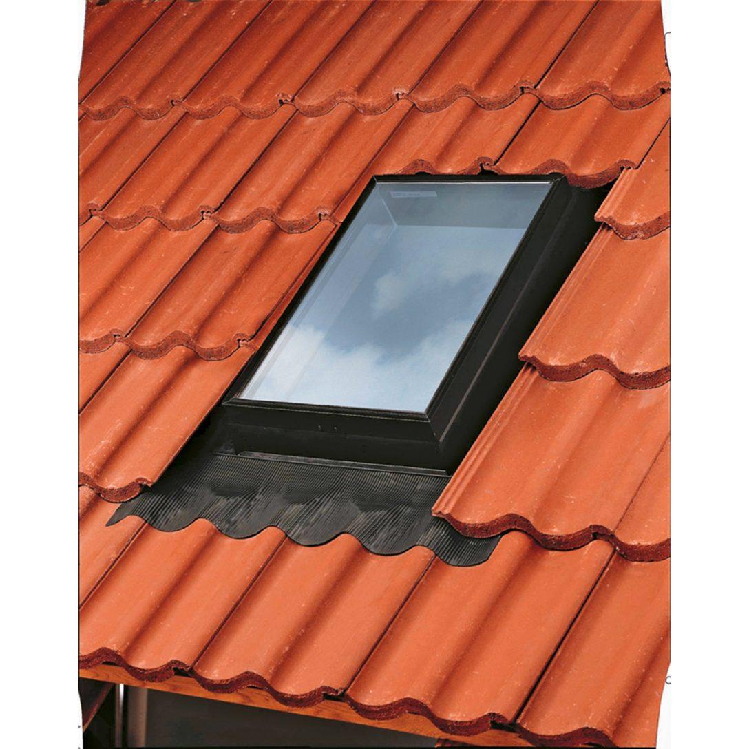 Large Size of Velux Fenster Kaufen Veludachausstieg Kunststoff Schwarz 46 Cm 61 Gvk 0000z Alarmanlage Einbau Sicherheitsfolie Test Sichtschutz Sonnenschutz Innen Küche Fenster Velux Fenster Kaufen