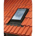 Velux Fenster Kaufen Veludachausstieg Kunststoff Schwarz 46 Cm 61 Gvk 0000z Alarmanlage Einbau Sicherheitsfolie Test Sichtschutz Sonnenschutz Innen Küche Fenster Velux Fenster Kaufen